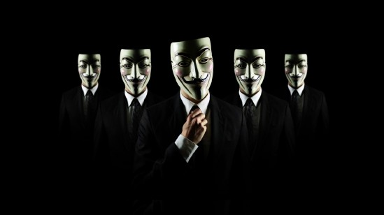anonymous-guy-fawkes-v-for-vendetta
