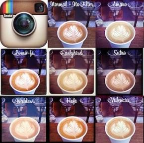 Instagram. La condivisione a portata di…Click!