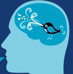 #Twitter, algorismi e advertising. I 140 caratteri perderanno l'animasocial?