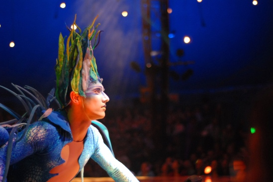 Cirque_Du_Soleil_Varekai_in_Melbourne-Photo-Ekabhishek