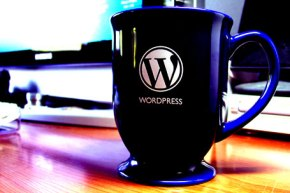 Blog in love. WordPress a pagamento o gratuito?