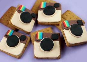 Food 2.0. Perché il tuo ristorante DEVE fa socialmedia?