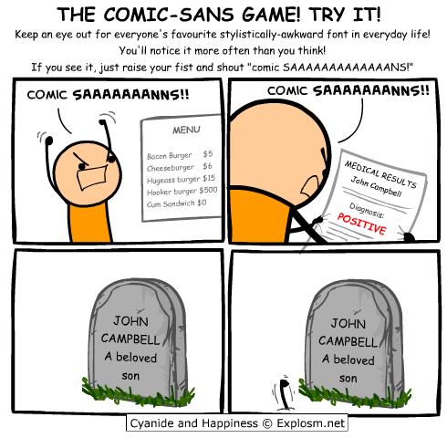 Comic-Sans-58040802957